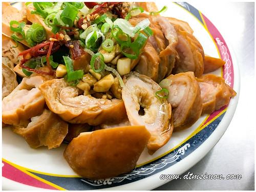 吳記牛肉麵12.jpg