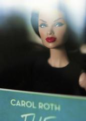 Carol Roth The Entrepreneur Equation (WhiteQ.) Tags: the carol roth entrepreneur equation carolroth anja fr it