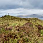 Mallaig, Scotland thumbnail