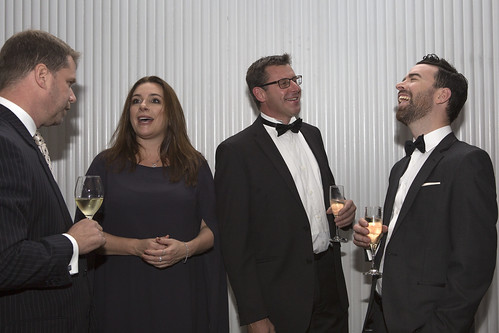 "Recruitment International Awards, Sydney 2017 • <a style=""font-size:0.8em;"" href=""http://www.flickr.com/photos/143435186@N07/34265058574/"" target=""_blank"">View on Flickr</a>"