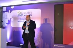 Aytaç Mestçi | Dijital Evrim Teknoloji Platformu - 25.05.2017 (3)