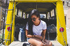 Real de Catorce (JPGooner) Tags: sanluispotosi realdecatorce méxico tri trip travel voayage viajar viagem portrait