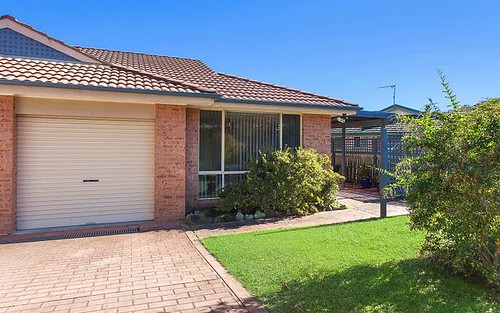 35a Greenvale Road, Green Point NSW