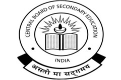 CBSE denies the non-uniformity in #NEET vernacular question papers (neetonlinetestseries) Tags: neet question papers madras high court madurai mbbs bds tamil gujarati english hindi marathi aspirants