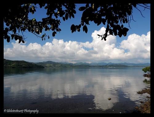 Gili Gede- Sud-Ouest de Lombok- Indonésie- Indonesia