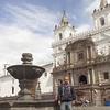 #Pothograpydodo #Machala #Ecuador