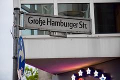 DSC_9887-68 (kytetiger) Tags: berlin scheunenviertel rosenthaler str grose hamburger