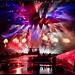 Martin Garrix - Pinkpop 2017-1216