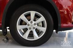 Lexus-RX-450h-Exteriors