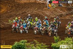 Motocross4Fecha_MM_AOR_0270
