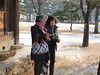 Seoul, Korea (aljuarez) Tags: asia asien asie corea corée korea 한국 seúl seoul 서울 jongno district 종로구 jongnogu museo museum musée national folk 국립민속박물관