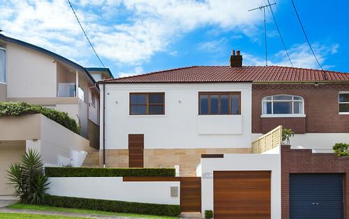 42A Oceanview Avenue, Vaucluse NSW