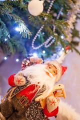 20161225-IMG_1698 (Les Parkers) Tags: christmas christmas2016 gaga sarah family ml home us laugh portraits
