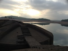 HIREBHASKARA DAM Photography By Gajanana Sharma (68 Images) (17)