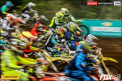 Motocross4Fecha_MM_AOR_0015