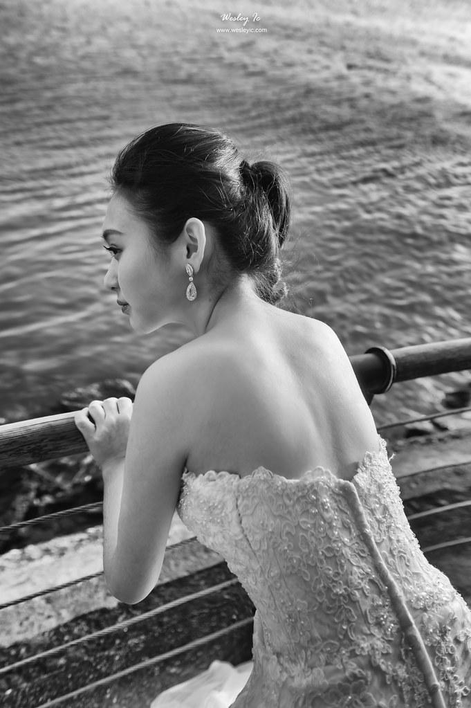 """""""婚攝,自助婚紗,自主婚紗,婚攝wesley,婚禮紀錄,婚禮攝影""""'LOVE34722'"""