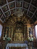 Igreja Matriz de Rio de Moinhos - Portugal
