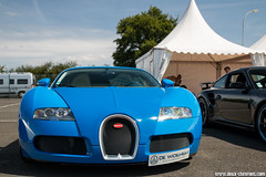 Sport & Collection 2014 - Bugatti 16.4 Veyron (Deux-Chevrons.com) Tags: bugatti164veyron bugattiveyron bugatti 164 veyron 164veyron lamborghiniaventador lamborghinigallardosuperleggera lamborghinigallardo gallardo lamborghini aventador superleggera porsche911997gt2 porsche911 porsche997gt2 porsche911997 porsche997 997gt2 997 porsche 911 gt2 supercar sportcar gt exotic exotics car coche voiture auto automobile automotive sportcollection levigeant valdevienne circuitduvaldevienne france