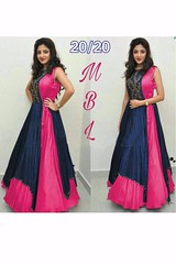 IMG_8820 (Zodiac Online Shopping) Tags: kurti embroidery indianwear fashion zodiaconlineshopping clothing ethnic classy elegant trendy anarkali dress gown womenwear indowestern function party wedding occasion georgette llehenga