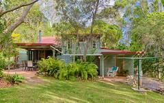 448 Gold Creek Road, Eerwah Vale QLD
