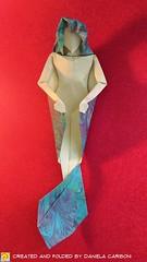 Mermaid (Nocciola_) Tags: