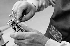 "L1000166bis (mich53 - thank you for your comments and 5M view) Tags: leicamtype240 summiluxm11450asph télémètre telémetro fabriquéenfrance musique instrument hautbois précision «travaille de précision» mains manuel atelier «françois lorée » fabrication usinage ébène «made france» music oboe precision precisionwork hands manual rangefinder workshop manufacturing machining frankreich» musik genauigkeit ""work präzision"" hände handbuch entfernungsmesser werkstatt herstellung bearbeitung オーボエ"