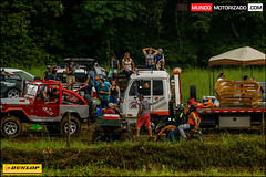 Autocross_2F_MM_AOR_0140