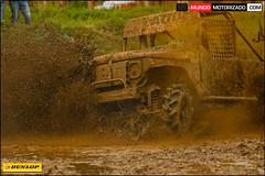 Autocross_2F_MM_AOR_0170