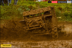 Autocross_2F_MM_AOR_0177
