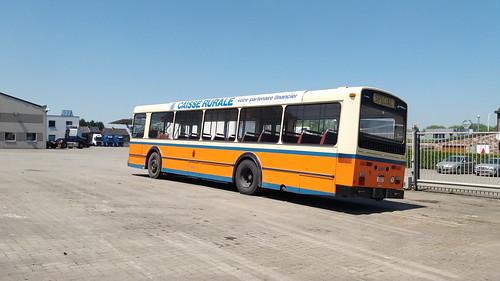 SNCV-NMVB 4998