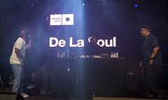 "De La Soul - Sonar 2017 - Sabado - 4 - M63C7534 • <a style=""font-size:0.8em;"" href=""http://www.flickr.com/photos/10290099@N07/34578325253/"" target=""_blank"">View on Flickr</a>"
