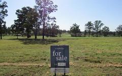 Lot 510 Portrush Avenue, Cessnock NSW