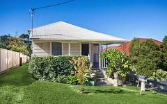 5 Soudan Street, Thirroul NSW
