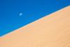 2017-02-07 058-2.jpg (Esteban Volentini) Tags: lugares motivo ocaciones paisaje provincia salta vacaciones vallescalchaquies yerbabuena tucumán argentina ar