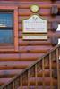 20120310-DSC_2362.jpg (manfredlaner) Tags: gatlinburg sevierville tennessee smokeymountain pigeonforge