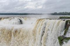 _RJS8382 (rjsnyc2) Tags: 2017 argentina brazil iguazu landscape nikon photographer remotesilver remoteyear richardsilver richardsilverphoto richardsilverphotography southamerica travel travelphotographer travelphotography water waterfalls