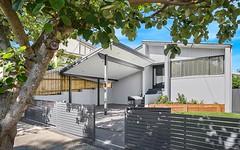 22 Bennett Place, Maroubra NSW