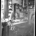 Archv M740 Damenfriseur, 1930er thumbnail
