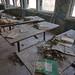1212 - Ukraine 2017 - Tschernobyl