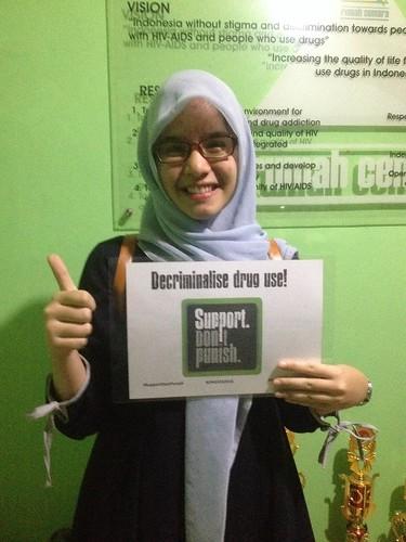 Indonesian activists April 2016 (33)