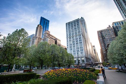 Chicago_BasvanOortHIGHRES-73