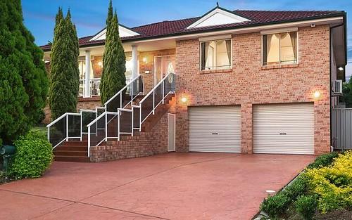 5 Cisticola Street, Hinchinbrook NSW
