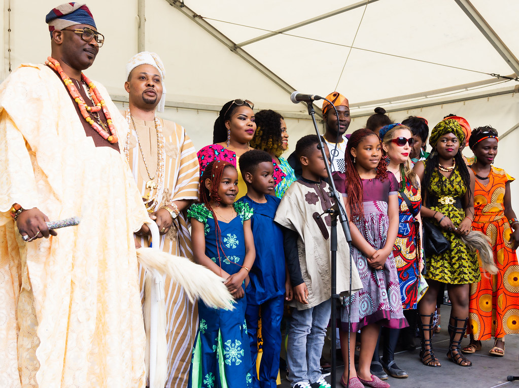 BEST DRESSED ON THE DAY [AFRICA DAY DUBLIN 2017]-128832
