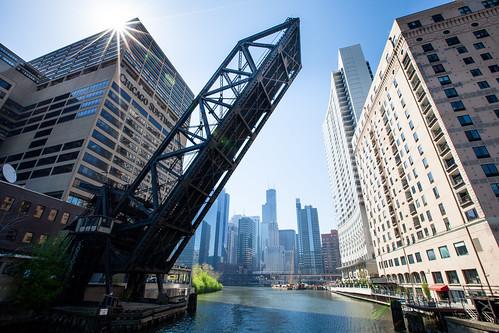 Chicago_BasvanOortHIGHRES-102