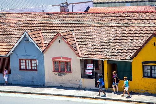 Kaapstad_BasvanOort-178