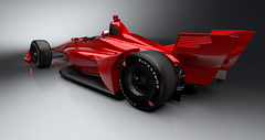 INDYCAR_RR_RC_RED_01