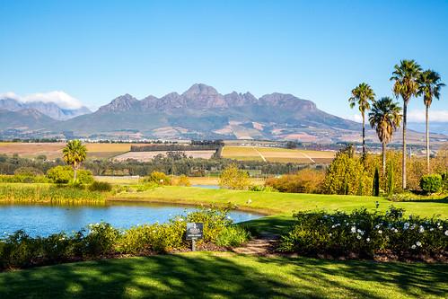 Stellenbosch_BasvanOort-25