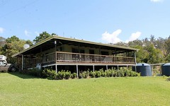 1445 Collins Creek Road, Kyogle NSW