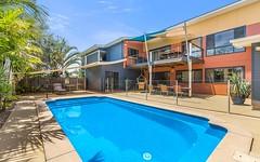 446 Casuarina Way, Casuarina NSW