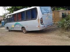 MOSTRANDO O MICRO ÔNIBUS,CURIMATAI BUENOPOLIS MG.PART 02 (portalminas) Tags: mostrando o micro ônibus curimatai buenopolis mgpart 02